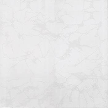 Gạch lát 40×40 – 414