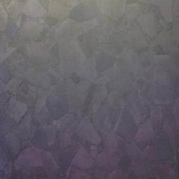 Gạch lát 40×40 – SP406