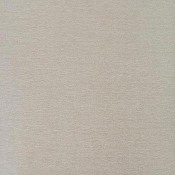Gạch lát 40×40 – V534
