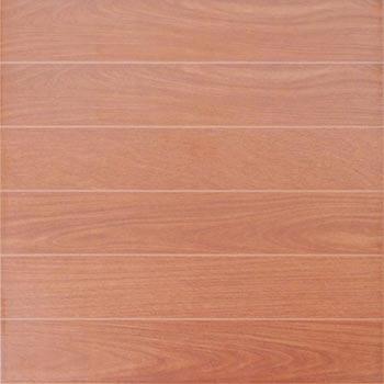 Gạch lát 50×50 – G511