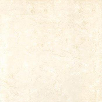 Gạch lát 50×50 – M523