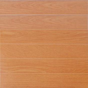 Gạch lát 50×50 – G510