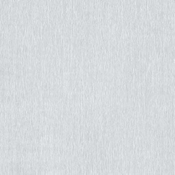 Gạch lát 50×50 – V531