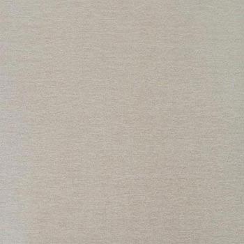 Gạch lát 50×50 – V534
