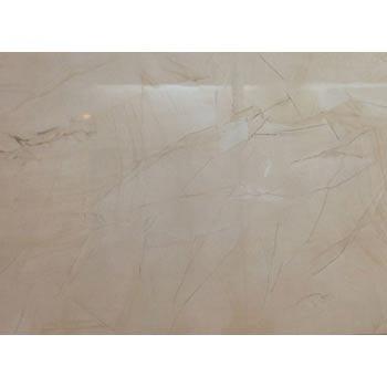 Gạch lát 60×60 – 60101