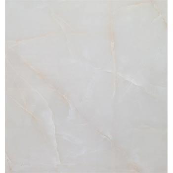 Gạch lát 60×60 – 60104