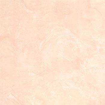 Gạch lát 60×60 – 6027K