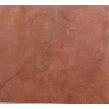 Gạch lát 60×60 – 6028K
