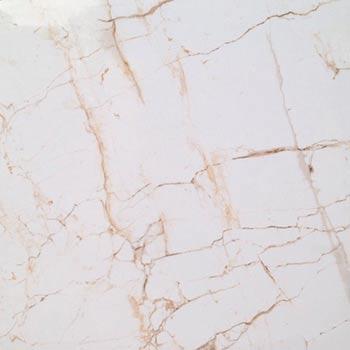 Gạch lát 60×60 – 60301