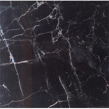 Gạch lát 60×60 – 6032
