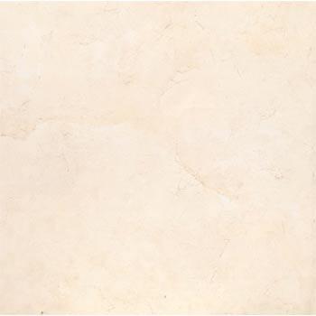 Gạch lát 60×60 – 6036K