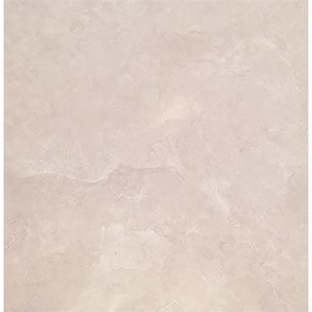 Gạch lát 60×60 – 6038K
