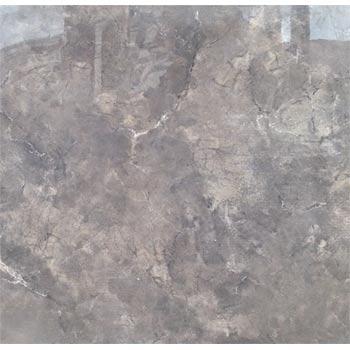 Gạch lát 60×60 – 6039K