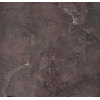 Gạch lát 60×60 – 6040