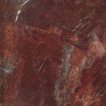 Gạch lát 60×60 – 6066