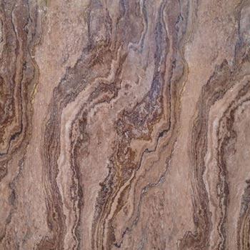Gạch lát 60×60 – 60801