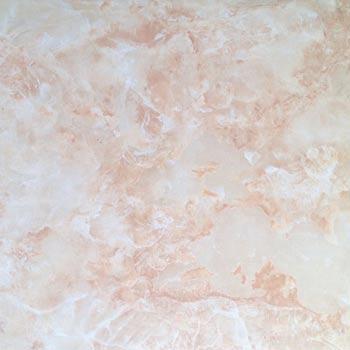 Gạch lát 60×60 – 61064