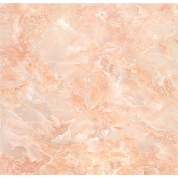 Gạch lát 60×60 – 61361