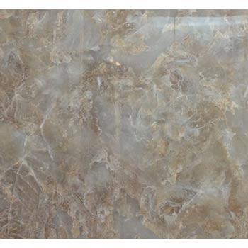 Gạch lát 60×60 – 61363