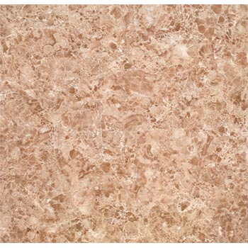 Gạch lát 60×60 – 62061