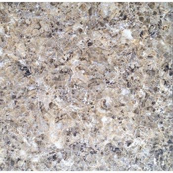 Gạch lát 60×60 – 62062