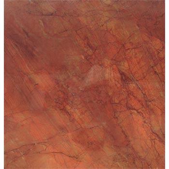 Gạch lát 60×60 – 62161