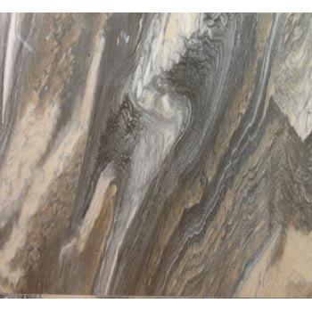 Gạch lát 60×60 – 63402