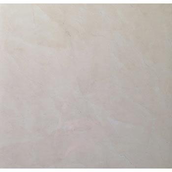 Gạch lát 60×60 – 6607
