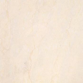 Gạch lát 60×60 – 66103