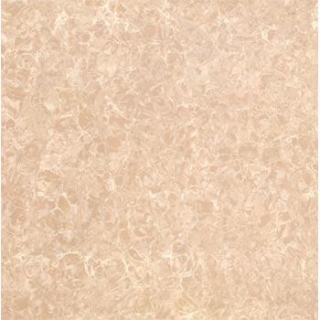 Gạch lát 60×60 – 6666