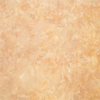 Gạch lát 60×60 – 681064