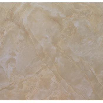 Gạch lát 60×60 – A045