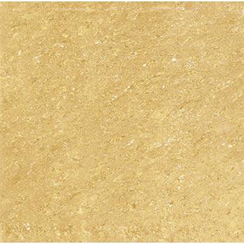 Gạch lát 60×60 – DN610