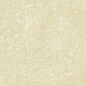 Gạch lát 60×60 – DN612