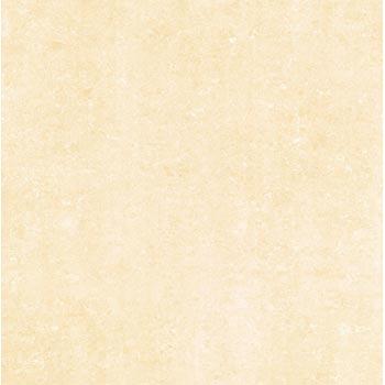 Gạch lát 60×60 – DN615