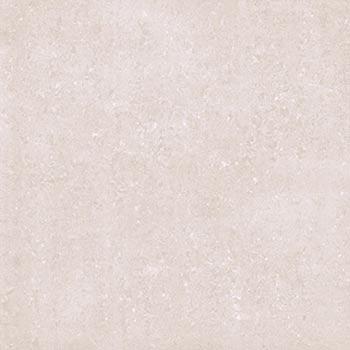 Gạch lát 60×60 – DN617