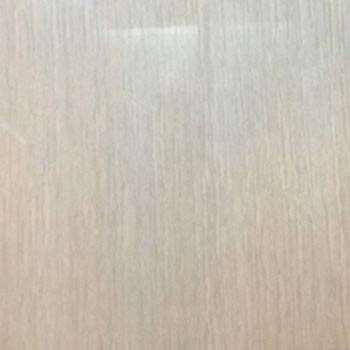 Gạch lát 80×80 – 542839