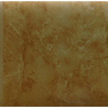 Gạch lát 80×80 – 81064