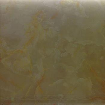 Gạch lát 80×80 – 88109