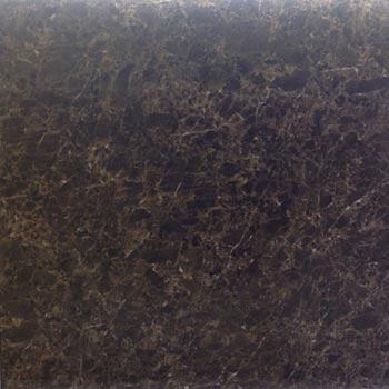 Gạch lát 80×80 – 882011