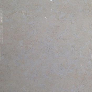 Gạch lát 80×80 – 88204