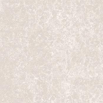 Gạch lát 80×80 – KM817