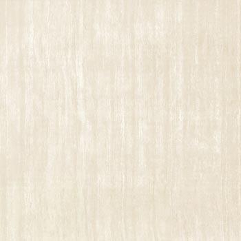 Gạch lát 80×80 – IN815
