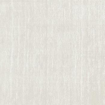 Gạch lát 80×80 – LN817