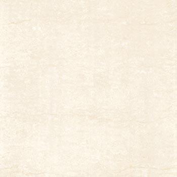 Gạch lát 80×80 – VN812