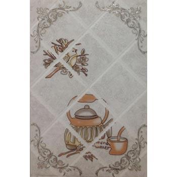 Gạch ốp bếp 30x45 - 43089