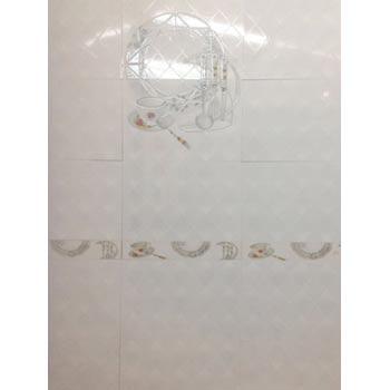 Gạch ốp bếp 30x45 - 45028