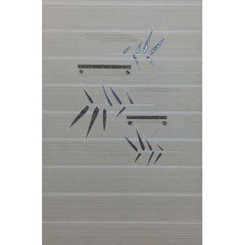 Gạch ốp bếp 30x45 - 45331