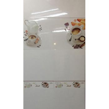 Gạch ốp bếp 30x60 - 36076