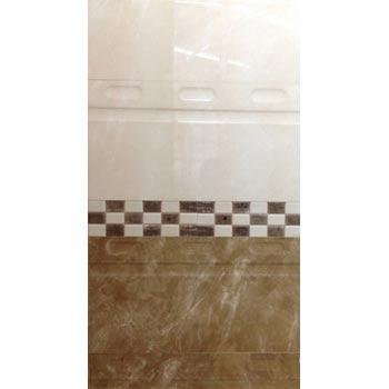 Gạch ốp bếp 30x60 - 36196